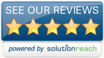 reviews of Wesley B Smith DDS on Solution Reach