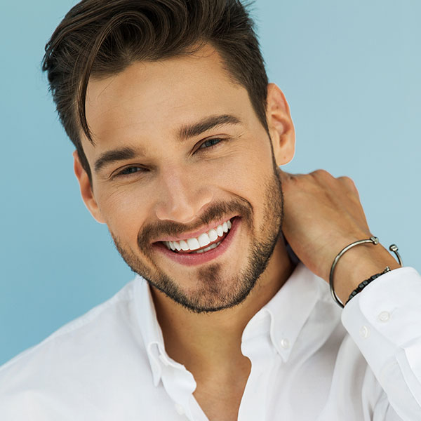 Cosmetic Dentistry - Wesley B. Smith, DDS